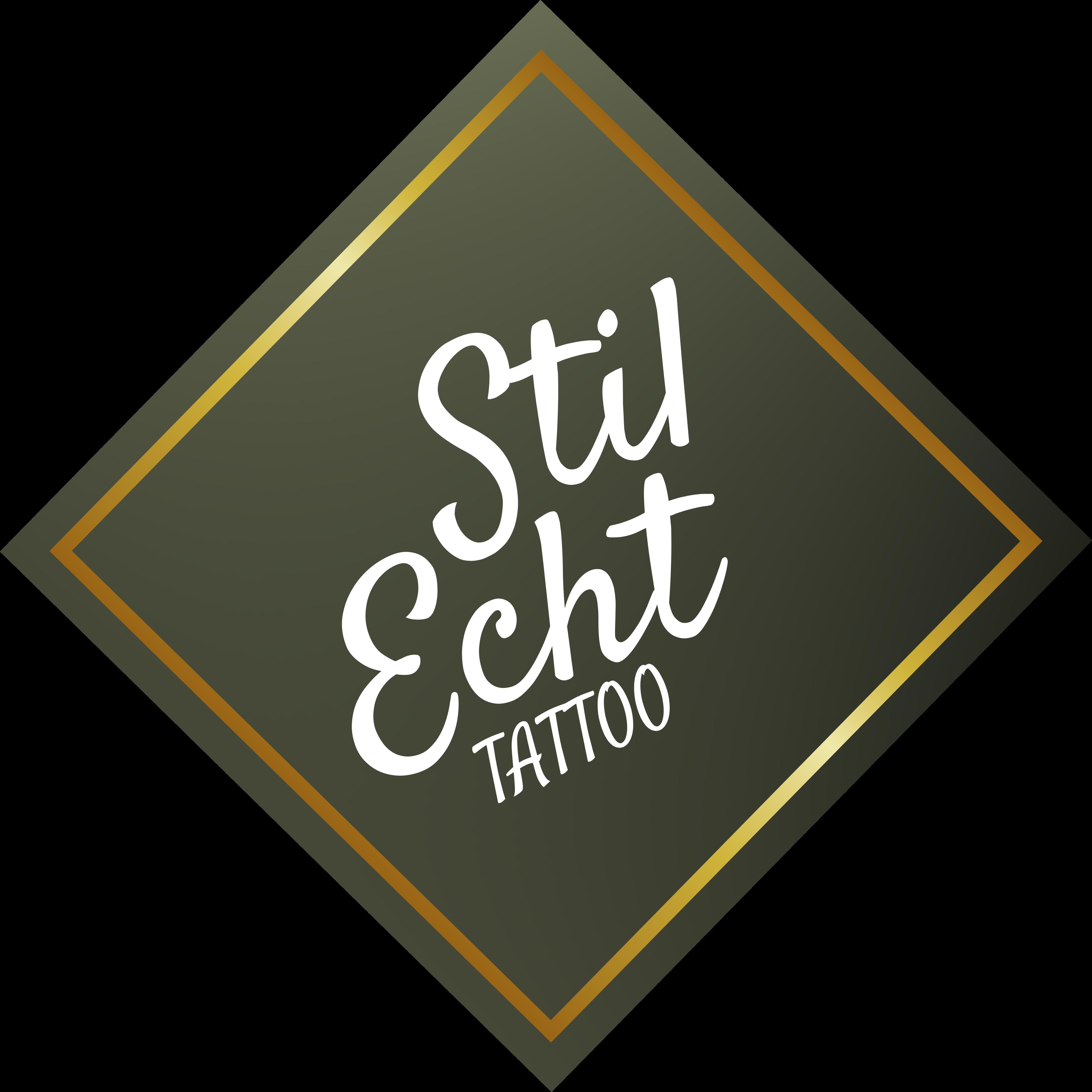 Stil Echt Tattoo Zwickau